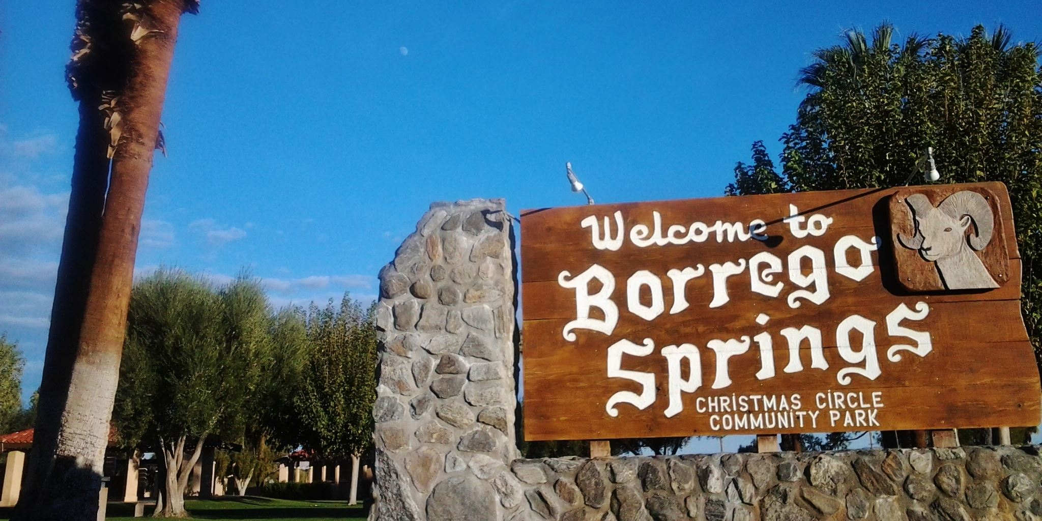Borrego Springs Information – The Anza-Borrego Foundation