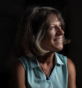 Janie DeCelles